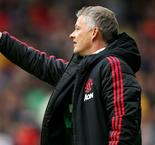 Solskjaer: Europa League 'Probably Where We Deserve To Be'