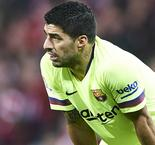 Valverde Not Concerned By Suarez Drought
