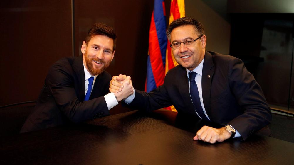 0ccbe0c7a You will not believe what Barcelona board are planning to do to ...