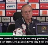 Nigeria coach Rohr delighted with spirit after late winner