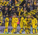 Browns Owner Part Of Group Working To Keep Crew SC In Columbus