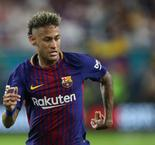 Barcelona Deny Advisor Payments After Neymar Sale