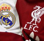 Real Madrid vs Liverpool - The legends have their say