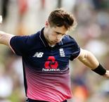 Woakes to miss start of Australia series, Ball called up