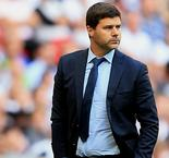 I think 3-0 would have been fairer - Pochettino enjoys comfortable opening win