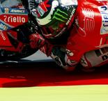 Lorenzo: It Was Only A Matter Of Time