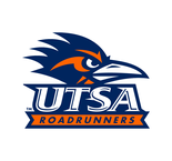 2016 UTSA Football Team Preview | #BeARoadRunner