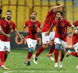 Al Ahly advances to final in dazzling style