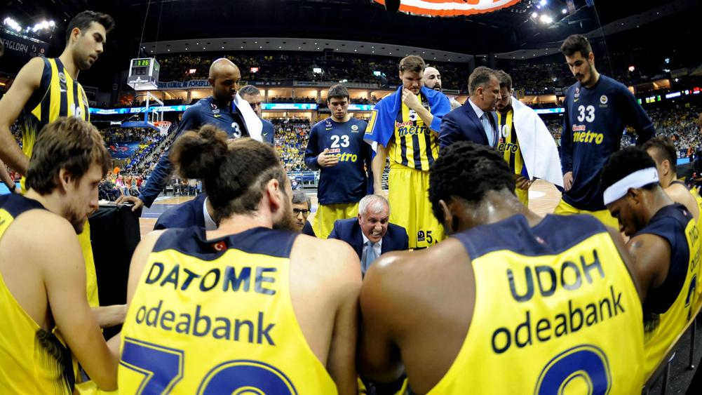 Fenerbahce-cropped