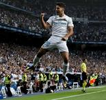 Marco Asensio Not Interested In PSG Move