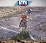 MountainBike Mania: Mammoth Mountain