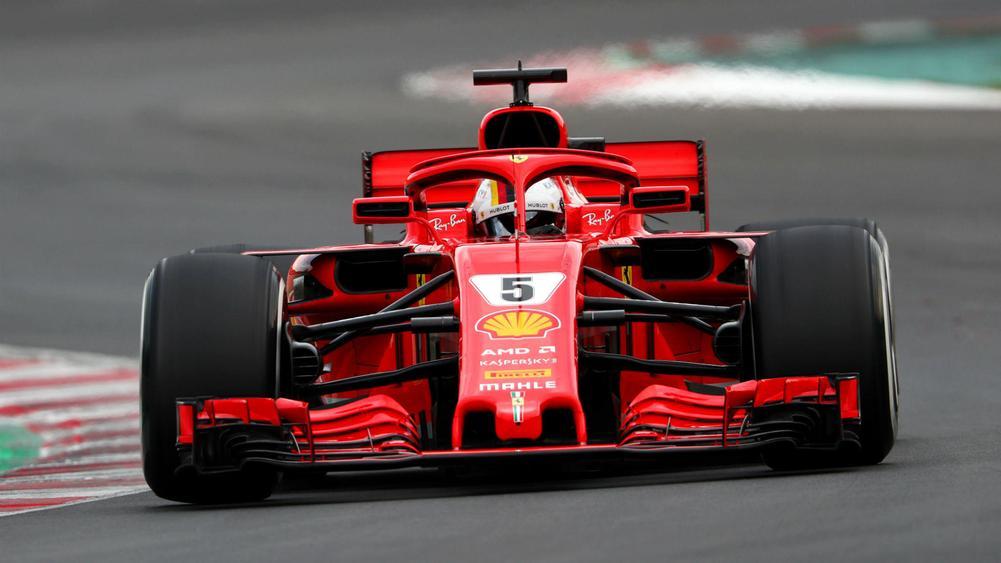 term with getty the deal editor long sponsorship drive new ferrari message gettyimages marlboro signs accelerator