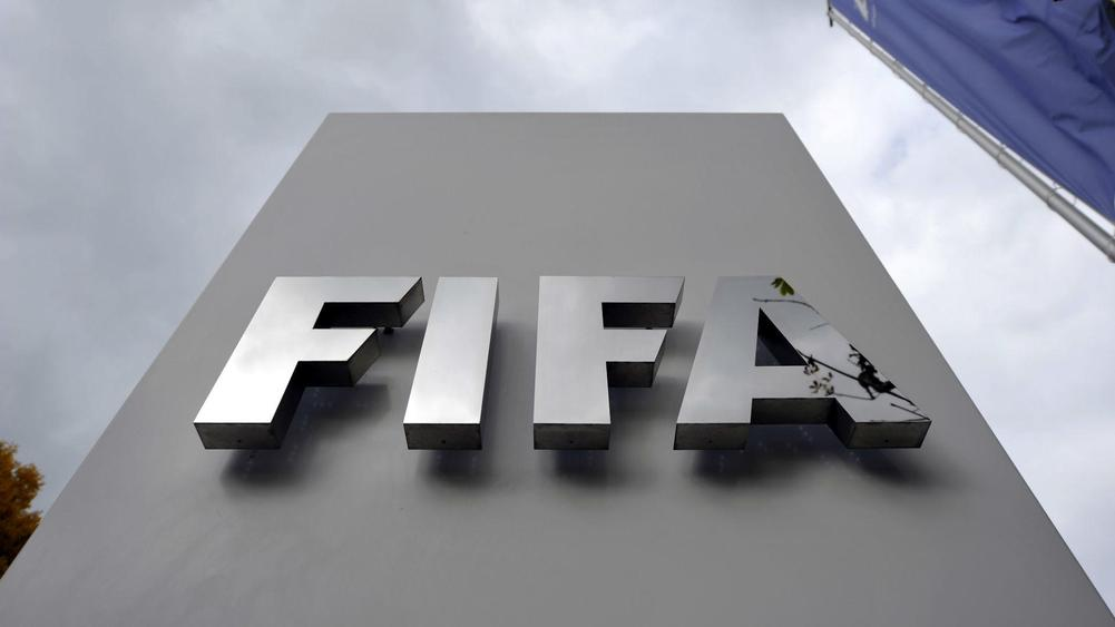 FIFA appoints first ever Chief Women's Football Officer