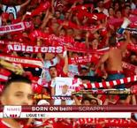 Born on beIN: Ligue 1 Newcomers Nimes