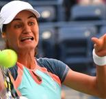 Luxembourg: Niculescu gagne enfin