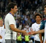 World Cup success does not ease Hummels' Euro 2016 pain