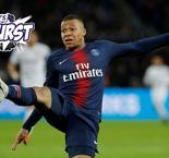 Sports Burst - Much Ado About Mbappe