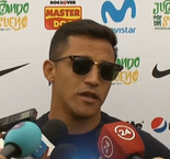 Sanchez - I want to leave Arsenal for Champions League