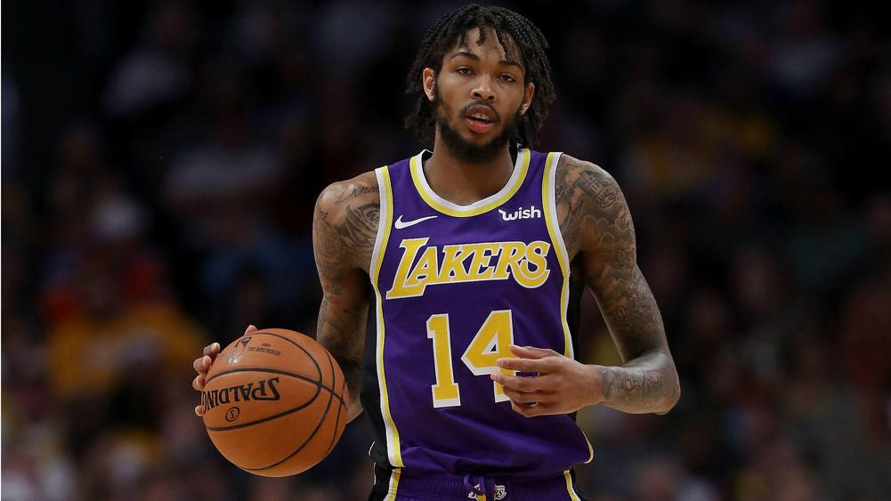 Ingram-Brandon-USNews-121218-ftr-getty