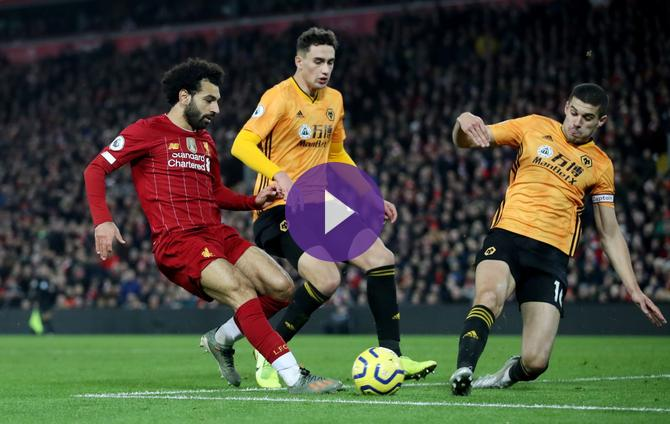 wolves vs. liverpool - photo #37