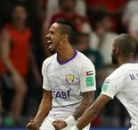 River Plate Crash Out Of Club World Cup, Losing To Al Ain On Penalties In Semifinal