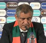 UEFA Nations League victory 'will go down in history' - Santos