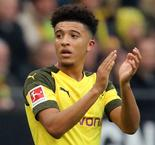 Sancho out to prove a point against Tottenham