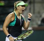 Bencic doubles up with Taipei title