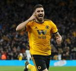 Wolves 3 Arsenal 1: Stunning first-half display hurts' Gunners top-four hopes