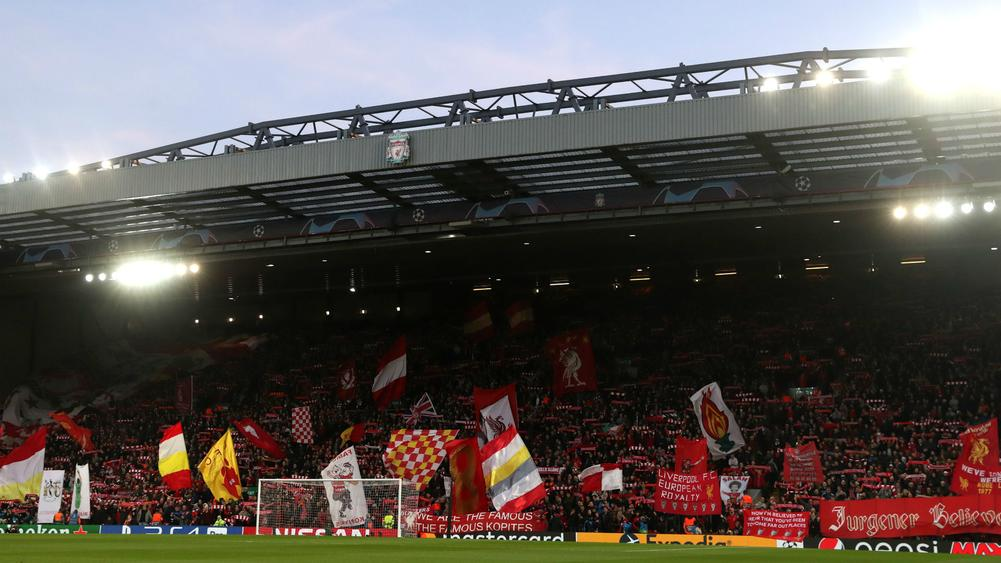 anfield-cropped