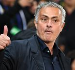 Mourinho: Some Players Might Think I'm A B******
