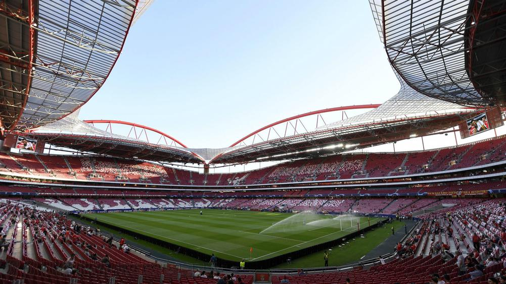 benfica cropped