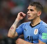 Arsenal's Torreira declares himself a fan of Verratti