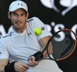 No Andy Murray For Great Britain In Davis Cup