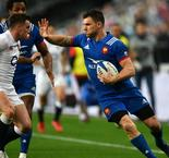 England flops in Paris to hand title to Ireland