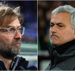 The big debate: Will Liverpool or Manchester United challenge Manchester City next season?