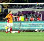 Highlights: Galatasaray Open Title Defense With 3-1 Win Over Ankaragucu