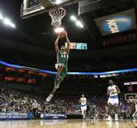UAB, Conference USA Poised to Make Another Splash as College Basketball Season Nears