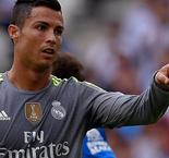 Cristiano's Record and Mayweather's Retirement in the Best of the Week