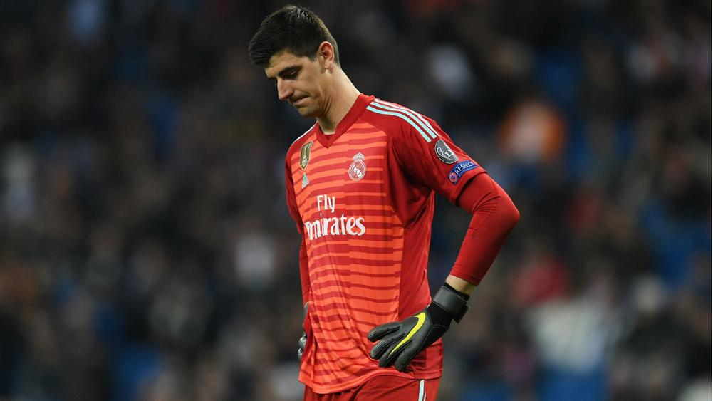 courtois-cropped