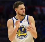 Warriors, Raptors et Blazers font le break