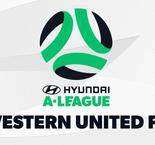 A-League expansion team reveals name