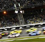 10 things you need to know about the 2016 Daytona 500