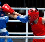 IOC 'freezes planning' for 2020 Olympic boxing amid AIBA concerns