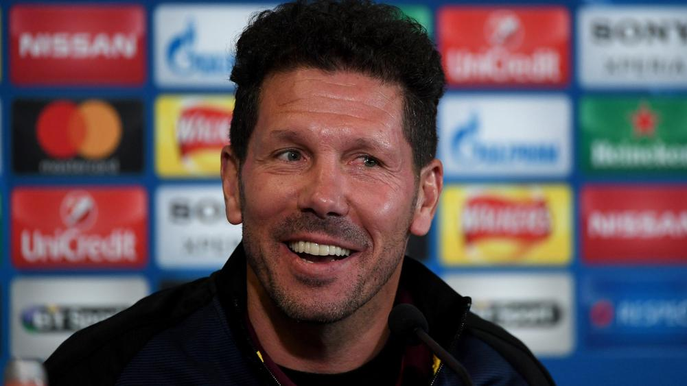 DiegoSimeone - Cropped
