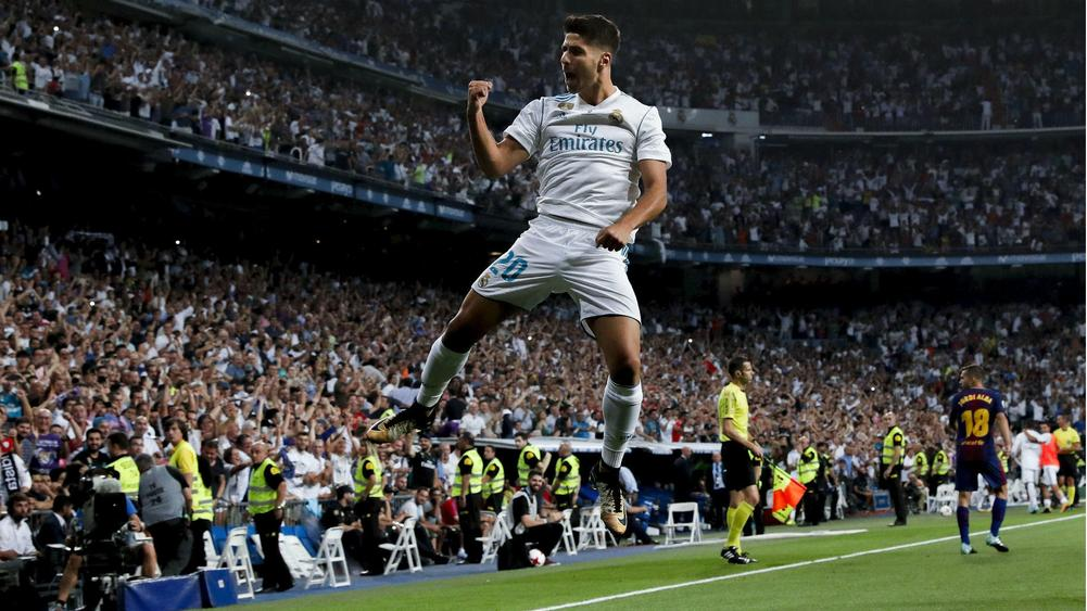 asensio - CROPPED