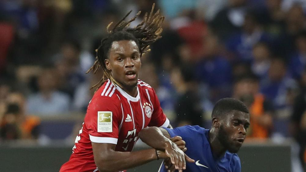 Chelsea 2-3 Bayern Munich: 5 Talking Points