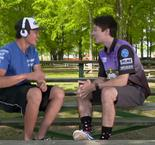 The Whisper Challenge: Liqui Moly Junior Cup