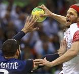 World Men's Handball Championship must see matches
