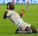 Mane Brace As Liverpool Advance Past Bayern Munich